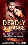 Free eBook - Deadly Alliance