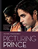 Free eBook - Picturing Prince