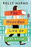 Bargain eBook - The Overdue Life of Amy Byler