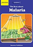The Buzz about Malaria