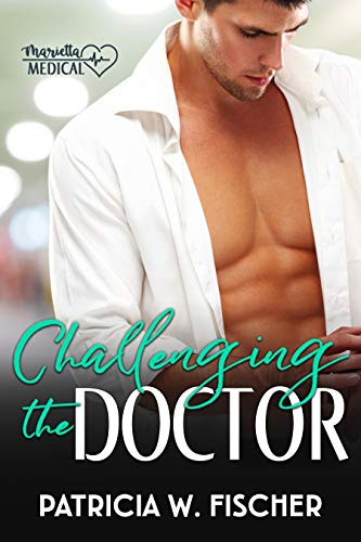 Free eBook - Challenging the Doctor