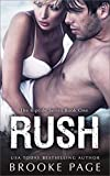 Free eBook - Rush