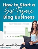 Free eBook - How to Start a Blog