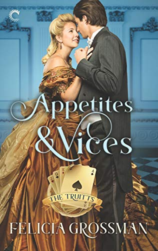 Appetites and Vices