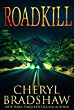 Free eBook - Roadkill