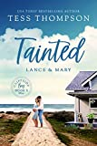 Free eBook - Tainted