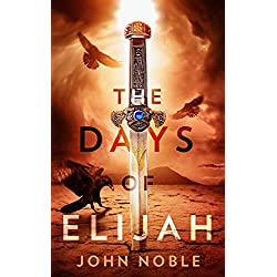The Days of Elijah