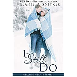 I Still Do (Second Chance with You Book 6)