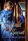 Bargain eBook - The Songbird and the Secret