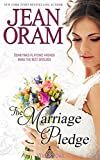 Free eBook - The Marriage Pledge