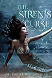 Free eBook - The Siren s Curse