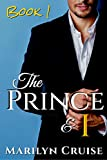Free eBook - The Prince and I
