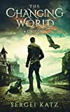 Bargain eBook - Changing World  Origin