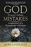 Free eBook - God Doesn t Make Mistakes