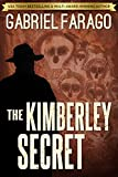Free eBook - The Kimberley Secret