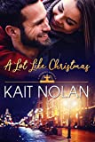 Free eBook - A Lot Like Christmas