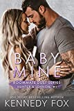 Free eBook - Baby Mine