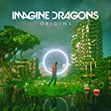 Origins (international deluxe)