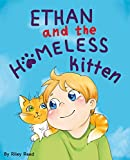 Free eBook - Ethan and the Homeless Kitten