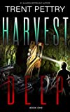 Bargain eBook - Harvest Deep Book One