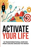 Free eBook - Activate Your Life