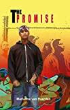 The Promise (Roundhill Teenage Novels)