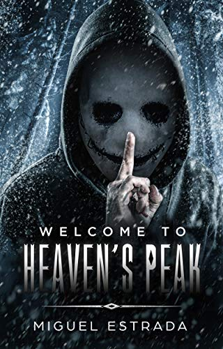 Free eBook - Heaven s Peak
