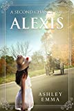 Free eBook - A Second Chance for Alexis