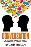 Free eBook - Conversation