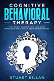 Free eBook - Cognitive Behavioral Therapy