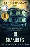 Free eBook - The Brambles