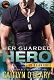 Free eBook - Her Guarded Hero