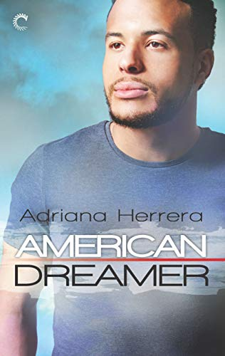 Books on Sale: American Dreamer by Adriana Herrera & More