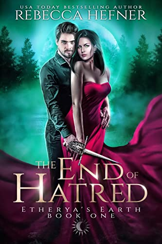 The End of Hatred