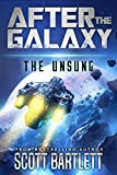Free eBook - After the Galaxy  The Unsung