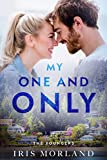 Free eBook - My One and Only