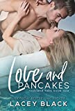 Free eBook - Love and Pancakes