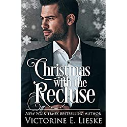 Christmas with the Recluse