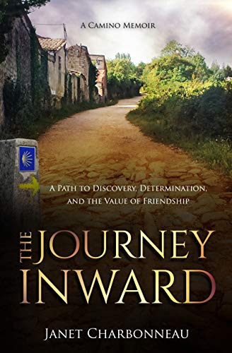 Free eBook - The Journey Inward