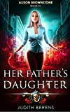Free eBook - Her Father s Daughter