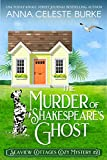 Free eBook - The Murder of Shakespeare s Ghost