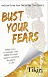Free eBook - Bust Your Fears