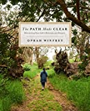 Free eBook - The Path Made Clear