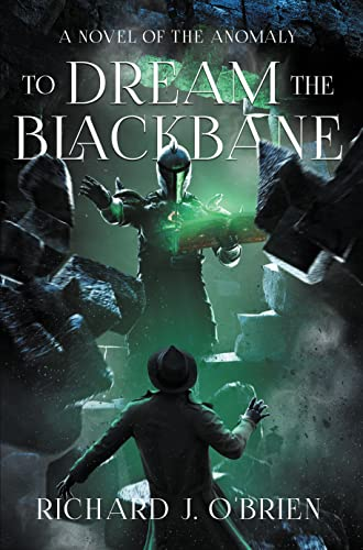 Suspense Archives Free Kindle Books And Tips