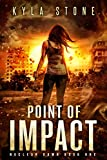 Free eBook - Point of Impact