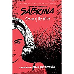 Season of the Witch (The Chilling Adventures of Sabrina)