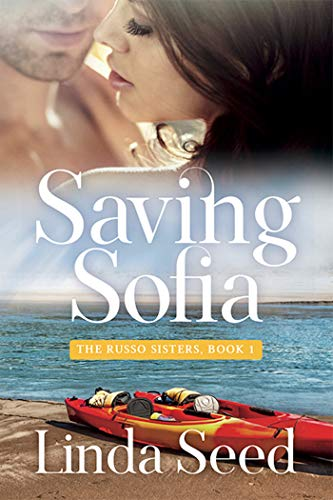 Free eBook - Saving Sofia