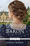 Free eBook - Beauty and the Baron