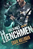 Free eBook - The King s Henchmen