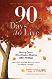 Bargain eBook - 90 Days to Live